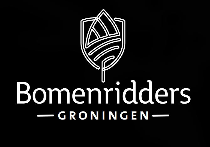 Bomenridders Groningen
